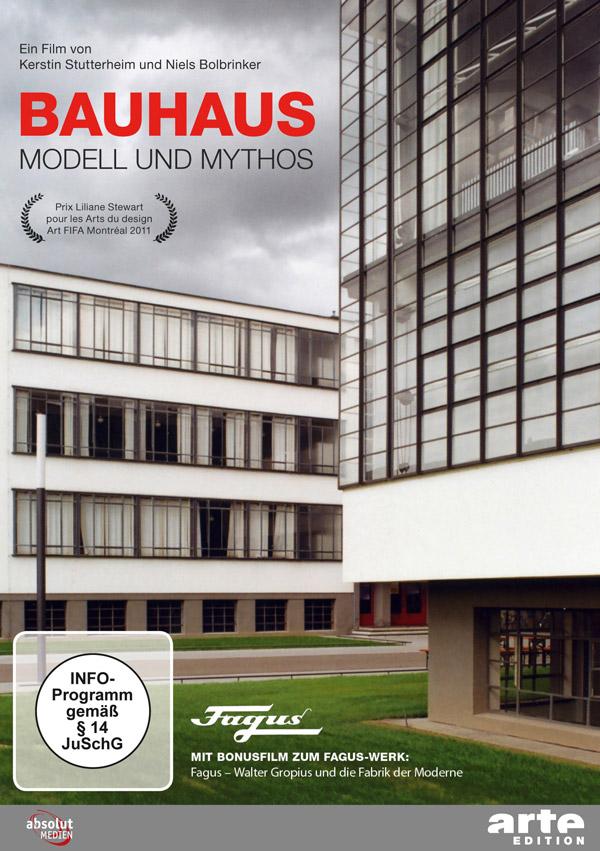Bauhaus_600_width