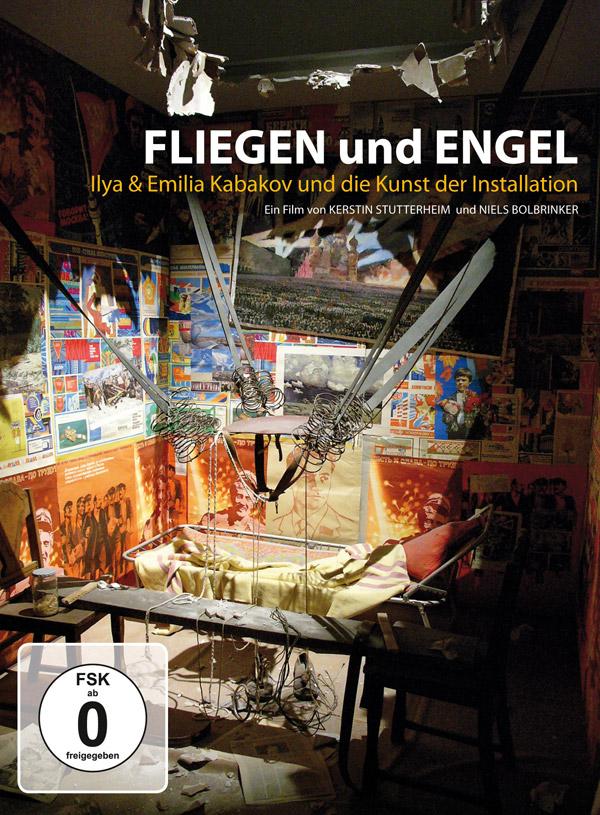 fliegen_und_engel_600_width